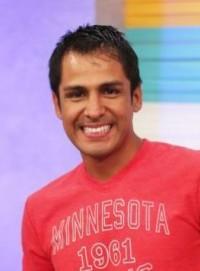 Gerardo Zamora
