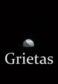 Grietas (ampliar imagen)