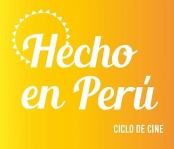 Hecho en Perú