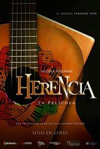 Herencia (ampliar imagen)
