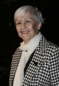 Herta Cárdenas