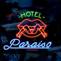 Hotel Paraíso (ampliar imagen)
