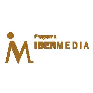 Programa Ibermedia