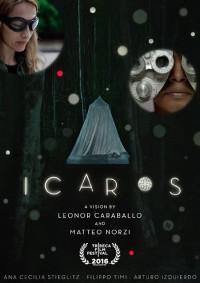 Icaros: A Vision (ampliar imagen)