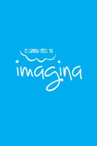 Imagina (ampliar imagen)