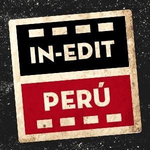 In-Edit Perú