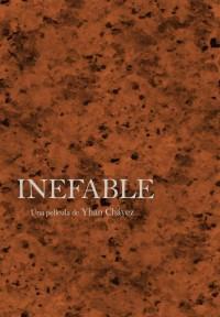 Inefable (ampliar imagen)