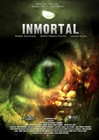 Inmortal (ampliar imagen)