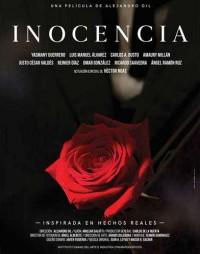 Inocencia (ampliar imagen)