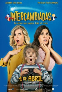 Intercambiadas (2019)