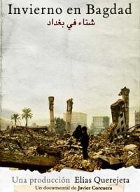 Invierno en Bagdad (ampliar imagen)