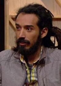 Ivo Ferreyra Ayllón
