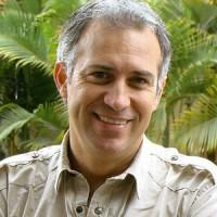 Javier Delgiudice