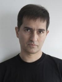 Javier Ponce Gambirazio