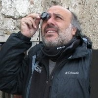 Jordi Abusada