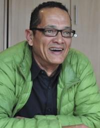 José Balado