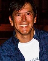 José Luis Ruiz