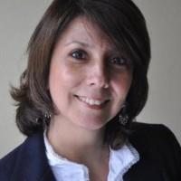 Judith Vélez