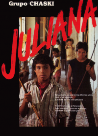 Juliana (ampliar imagen)