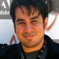 Julio O. Ramos