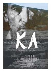 Ka (ampliar imagen)