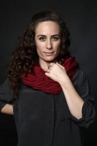 Katerina D'Onofrio