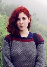 Katherinne Fiedler