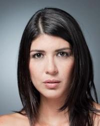 Katia Salazar Miranda