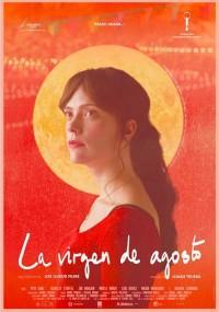 La virgen de agosto (ampliar imagen)