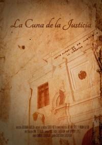 La cuna de la justicia (ampliar imagen)