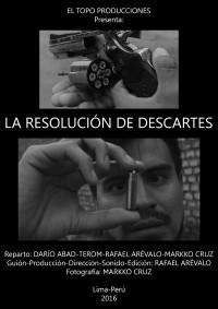 La resolución de Descartes (ampliar imagen)