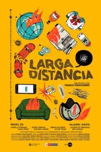 Larga distancia (ampliar imagen)