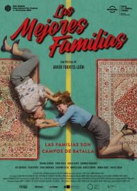 Las mejores familias (ampliar imagen)