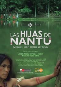 Las hijas de Nantu (ampliar imagen)