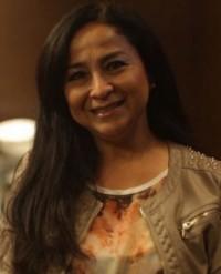 Liliana Trujillo