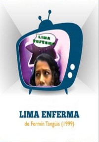 Lima enferma (ampliar imagen)