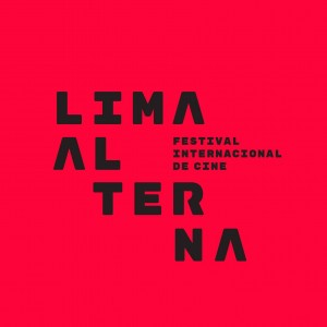 Lima Alterna Festival Internacional de Cine