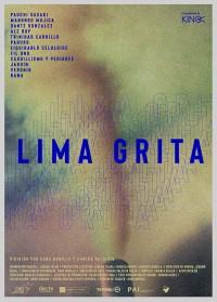Lima grita (ampliar imagen)