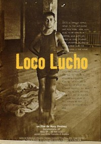 Loco Lucho (ampliar imagen)