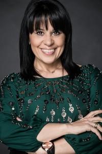 Lorena Caravedo