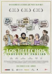 Los Helechos (ampliar imagen)