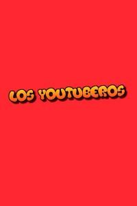 Los Youtuberos (ampliar imagen)