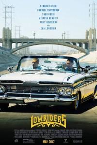 Lowriders (ampliar imagen)