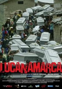 Lucanamarca (ampliar imagen)