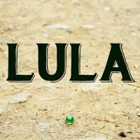 Lula (ampliar imagen)