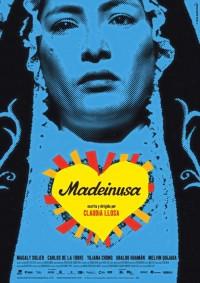 Madeinusa (ampliar imagen)