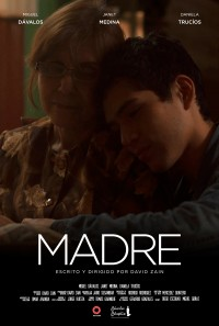 Madre (ampliar imagen)