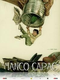 Manco Cápac (ampliar imagen)