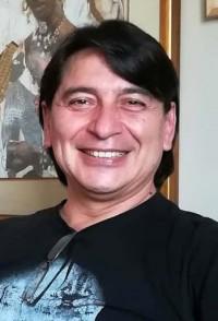Manuel Calderón