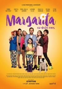 Margarita (ampliar imagen)